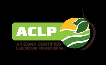 NurtureScape Logo